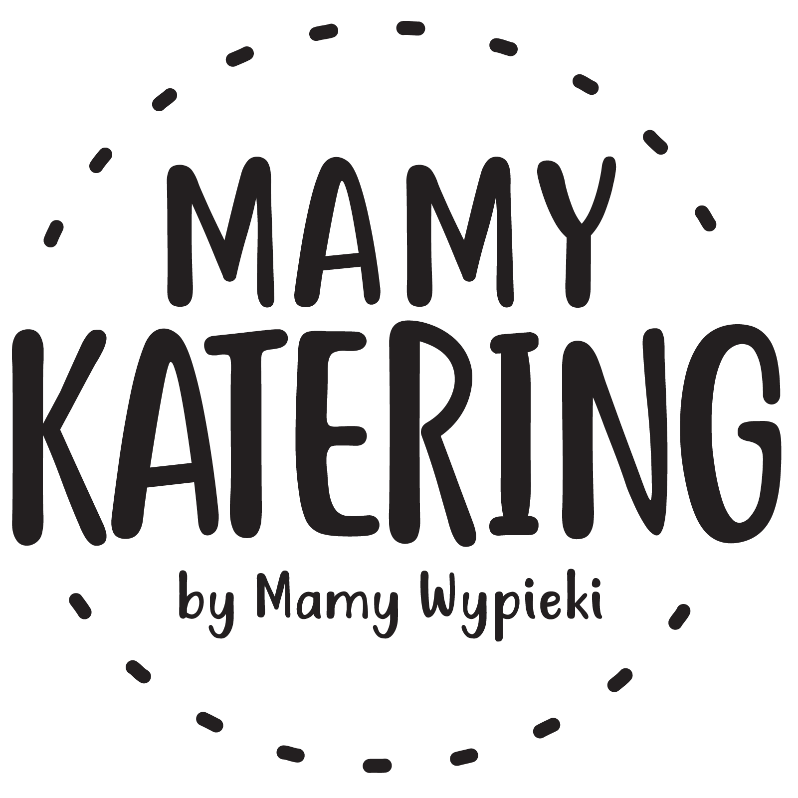 Mamy Katering